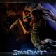 Ya puedes descargar gratis el StarCraft original
