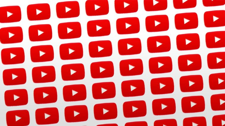 YouTube no monetizará los canales con menos de 10.000 reproducciones