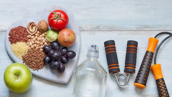 Zumba y salsa, la combinación ideal para bajar de peso