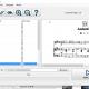 Cómo proteger del copiado páginas PDF