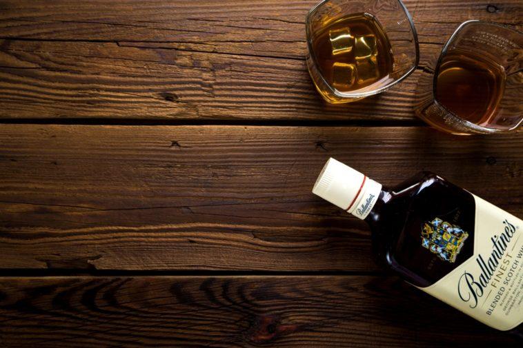El alcohol, ¿más efectivo que el paracetamol?