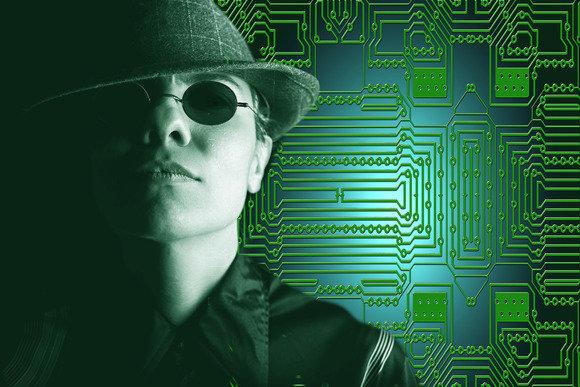 ¿El ransomware WannaCry puede colarse en mi PC?