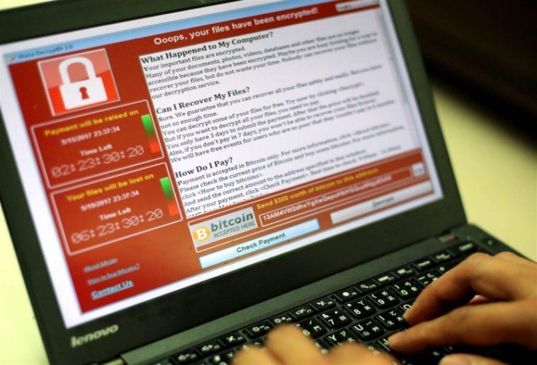 NoMoreCry: La vacuna española contra el ransomware WannaCry