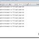 Programas para numerar páginas en un archivo PDF