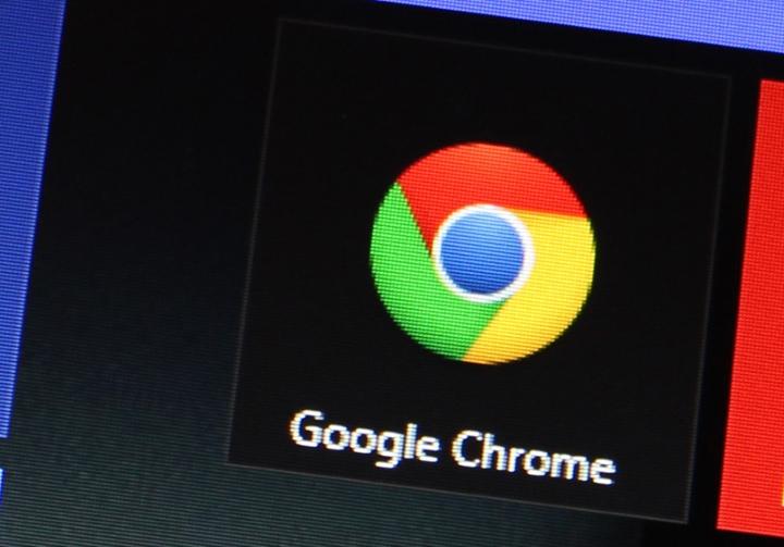 Un bug en Google Chrome habilita la grabación de audio y vídeo en secreto