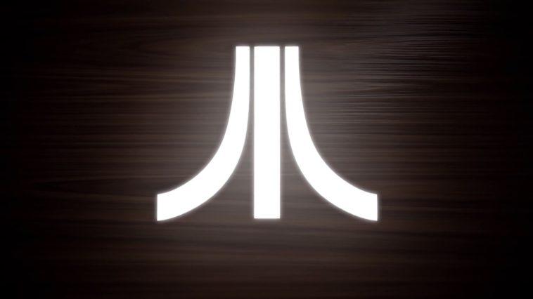 Ataribox: Atari lanzará una nueva consola