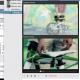 Cómo crear GIF animados de una parte de un vídeo (o fusionando varios)