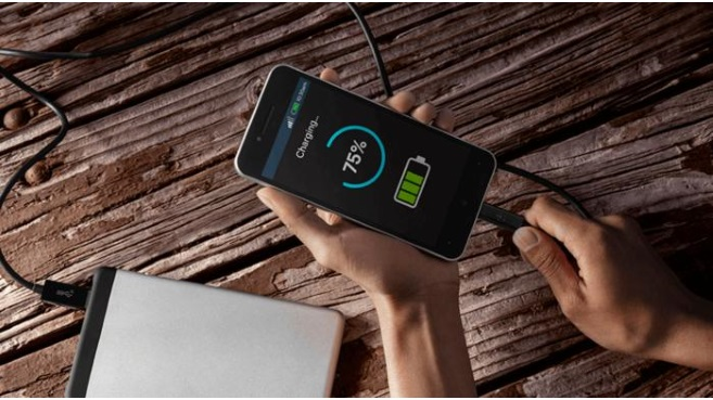 quick-charge-smartphone