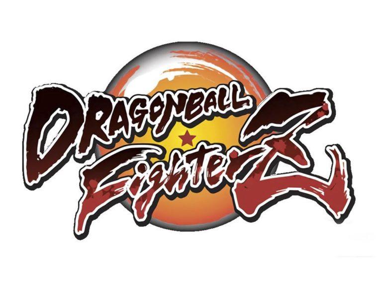 Dragon Ball Fighterz fue presentado en la E3 y se ve increíble
