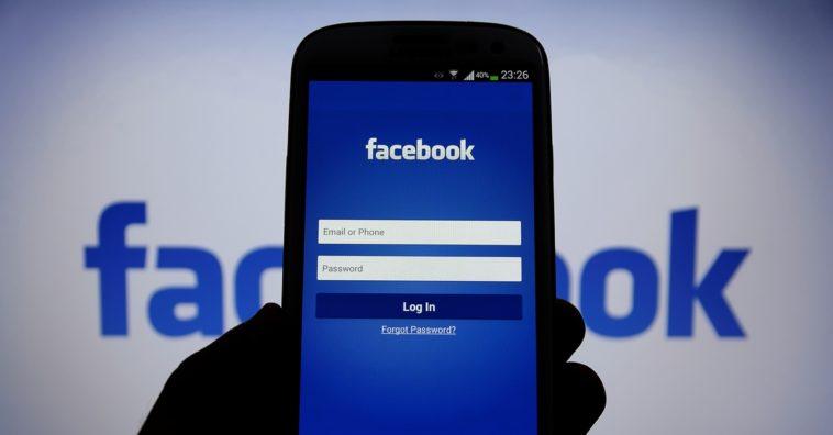 Facebook tiene 2.000 millones de usuarios, el 26.6 por ciento de la población mundial