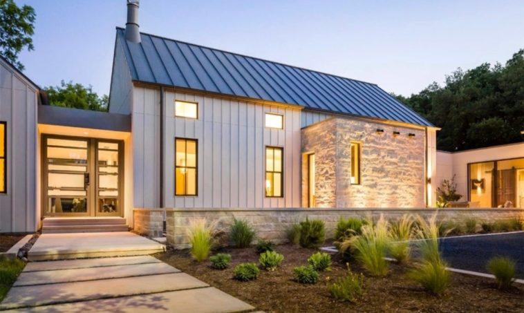 Forward Labs tiene un techo solar más barato que Tesla
