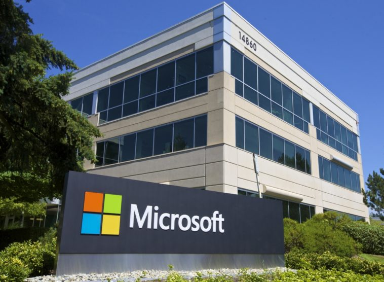 Kaspersky denuncia a Microsoft en Europa por Windows Defender