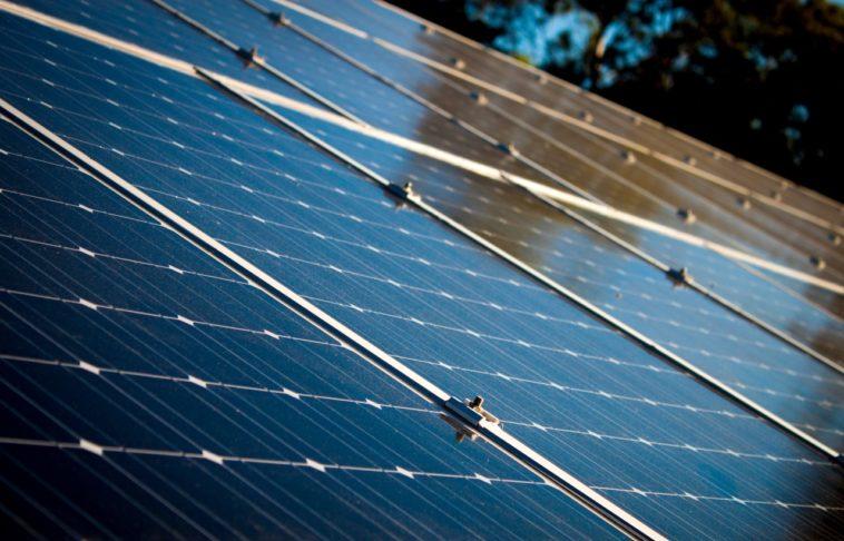 Las celdas solares de perovskita optimizan sus niveles de estabilidad