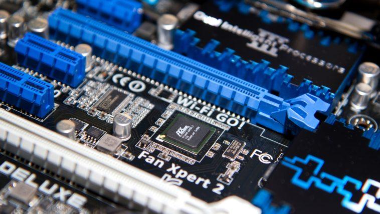 PCI Express 4.0 será el doble de rápido que su predecesor