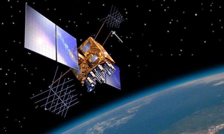 ¿Por qué Estados Unidos liberó el acceso a la red GPS?