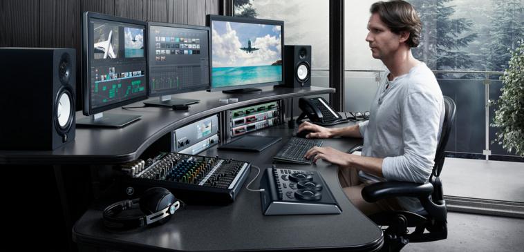 Programas para eliminar el audio de vídeos de forma sencilla