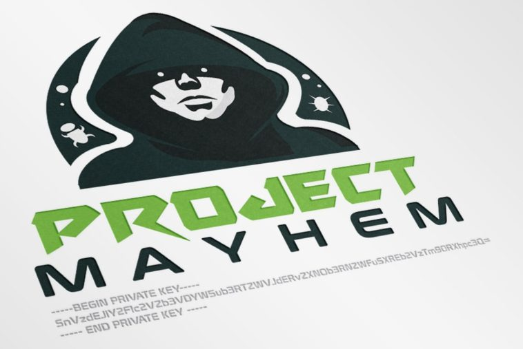 Project Mayhem: Un hacker y su «call flooder» contra los scammers indios