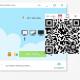 SharedScreen: Compartir pantalla mediante un URL