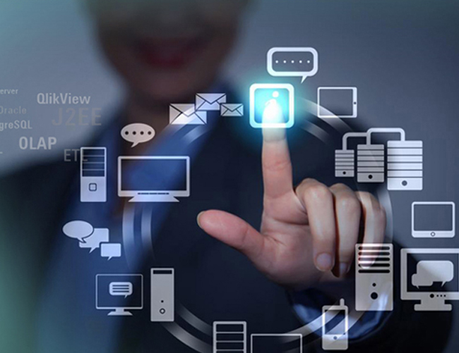 Desarrollo de Software / Sistemas
