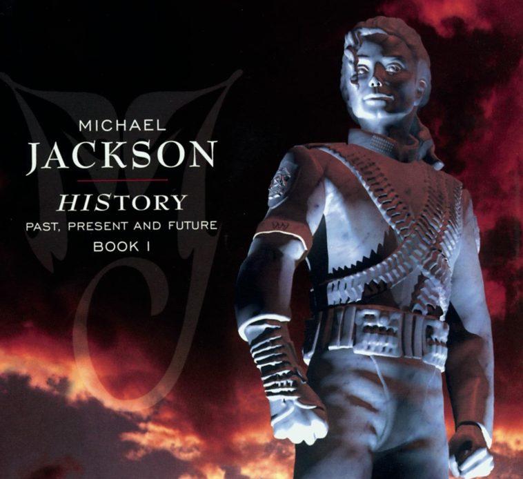 Cómo se hacen los CDs… explicado para que Michael Jackson lo entienda