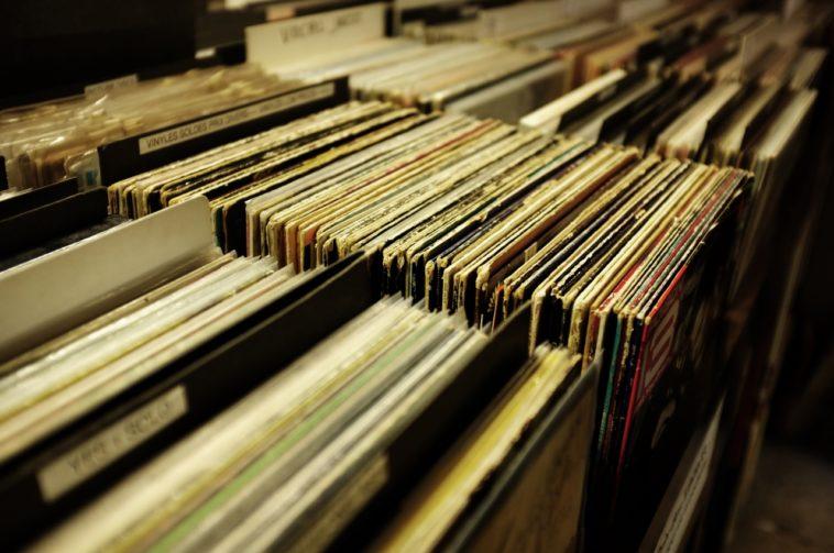 El regreso de los discos de vinilo: Sony volverá a producir vinilos luego de tres décadas