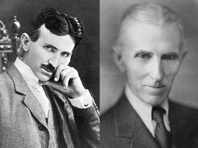 Las ideas eugenésicas de Nikola Tesla: «Se debe prevenir la reproducción de los inadecuados por esterilización»