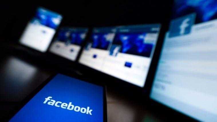Los cuatro tipos de usuarios de Facebook: ¿Cuál eres tú?
