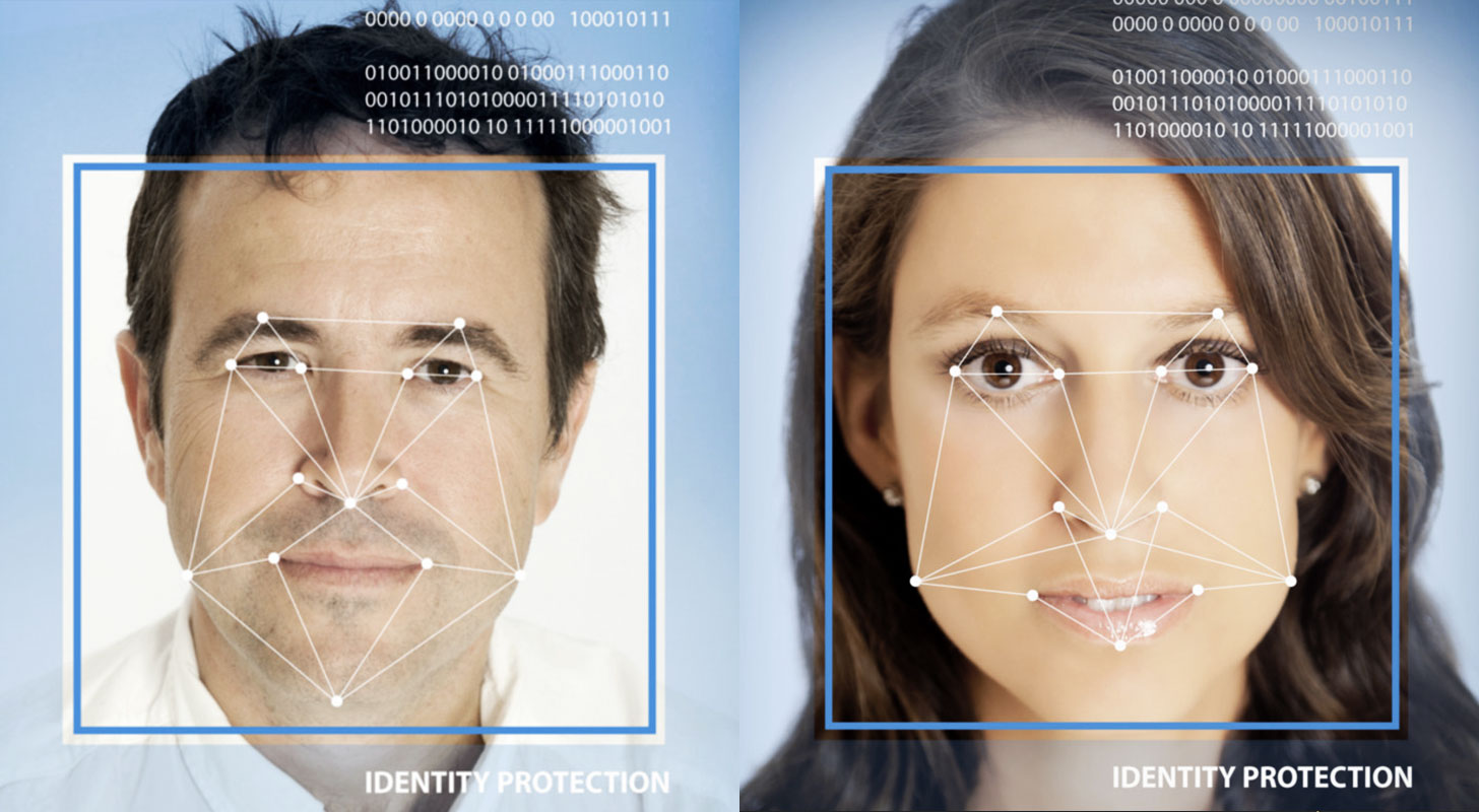 Beneficios del Reconocimiento Facial