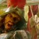 Age of Empires IV: El regreso de un clásico (Trailer)