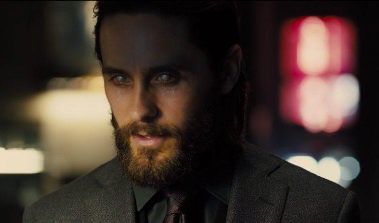 Blade Runner 2049: No te pierdas el prólogo de la película con Jared Leto