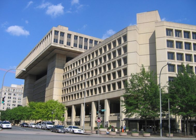 El FBI desaconseja usar los productos de Kaspersky