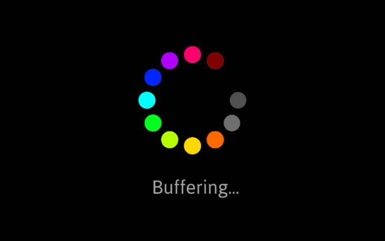 El fin del «buffering» al ver vídeos: Streaming optimizado por inteligencia artificial