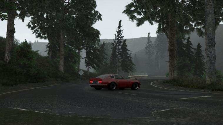 El nuevo mod con gráficos 4K de Grand Theft Auto V