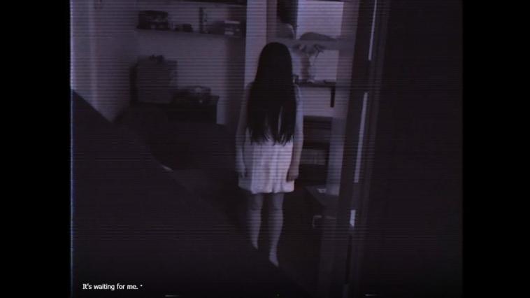 Morph Girl: Un juego FMV inspirado en el horror japonés de los 90s