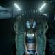 Observer: Horror cyberpunk