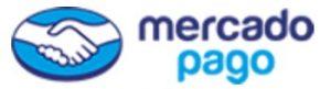 MercadoPago - Pasarelas de pago online en México