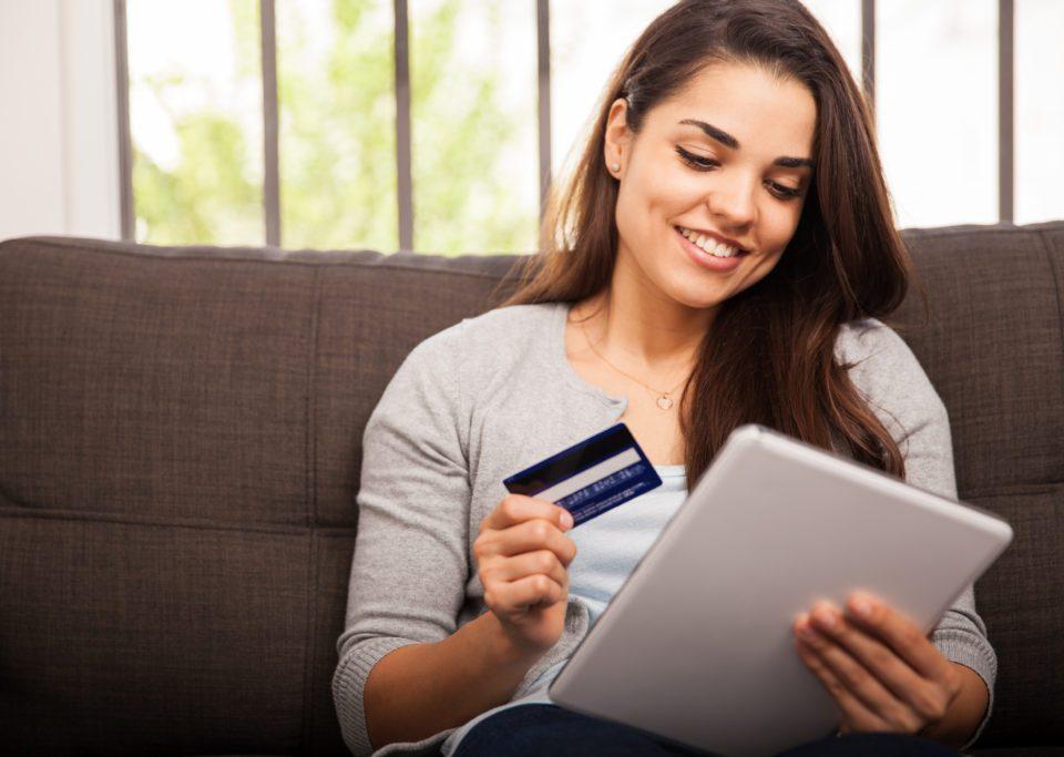Las Mejores Pasarelas de Pago Online en Chile