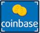 Coinbase - Pasarelas de Pago Online en Nicaragua