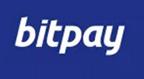 Bitpay- Pasarelas de Pago Online en Ecuador
