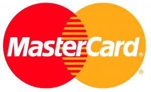 Mastercard - Pasarelas de Pago Online en Ecuador