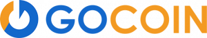 GoCoin - Pasarelas de pago online en Chile