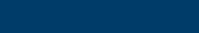 CyberSource - Psaraleas de pago Online en México
