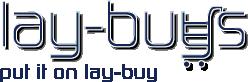 Lay-Buy - Pasarelas de pago online en México
