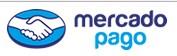 Mercado Pago - Pasarela de Pago Online en Uruguay