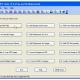 PDFill PDF Tools: Completo set de herramientas para PDF