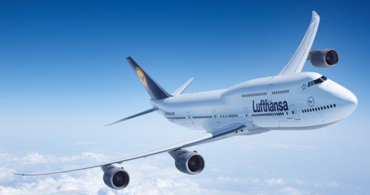 ¿Por qué la mayoría de los aviones son blancos?