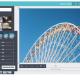 Programas para crear imágenes con efecto de doble exposición