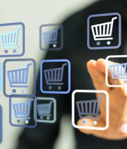 Ventajas y Desventajas de una tienda virtual