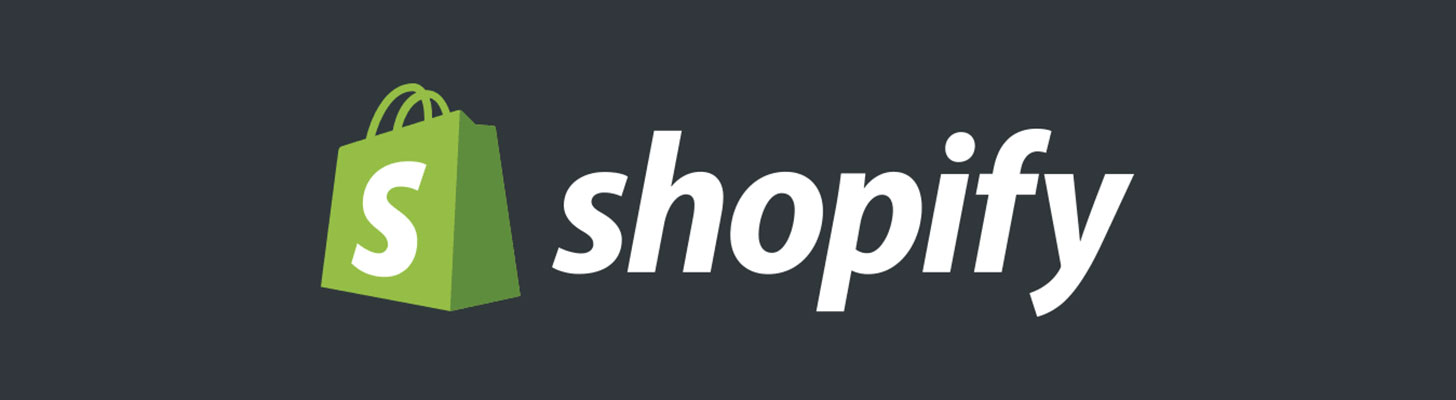 Shopify - Plataformas para tienda online
