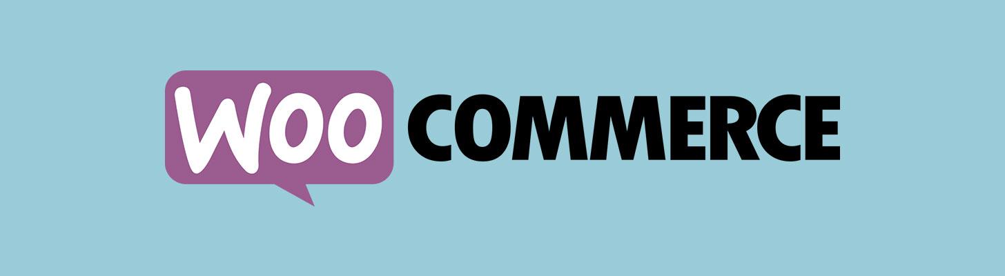 WooCommerce - Plataformas para tienda online
